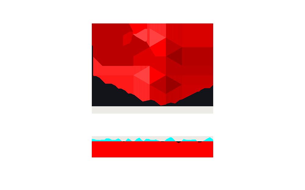 runimation studios GmbH I  Filmproduktion aus Tirol  I  Werbefilm  I  Imagefilm  I  Helikopter  I  Drohne  I  Shotover F1